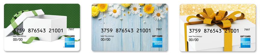 Memorable Mothers Day Gifts Shell Love American Express