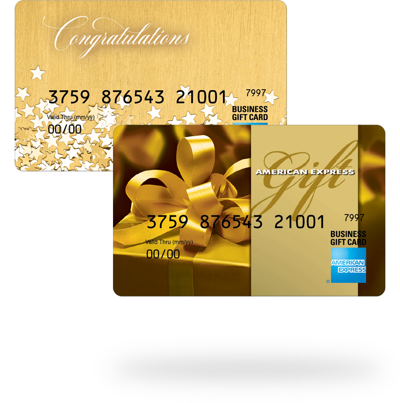Buy personal and business gift cards online american express business gift cards from american express colourmoves